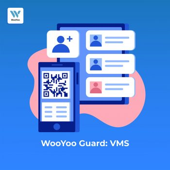 wooyoo_webbanner